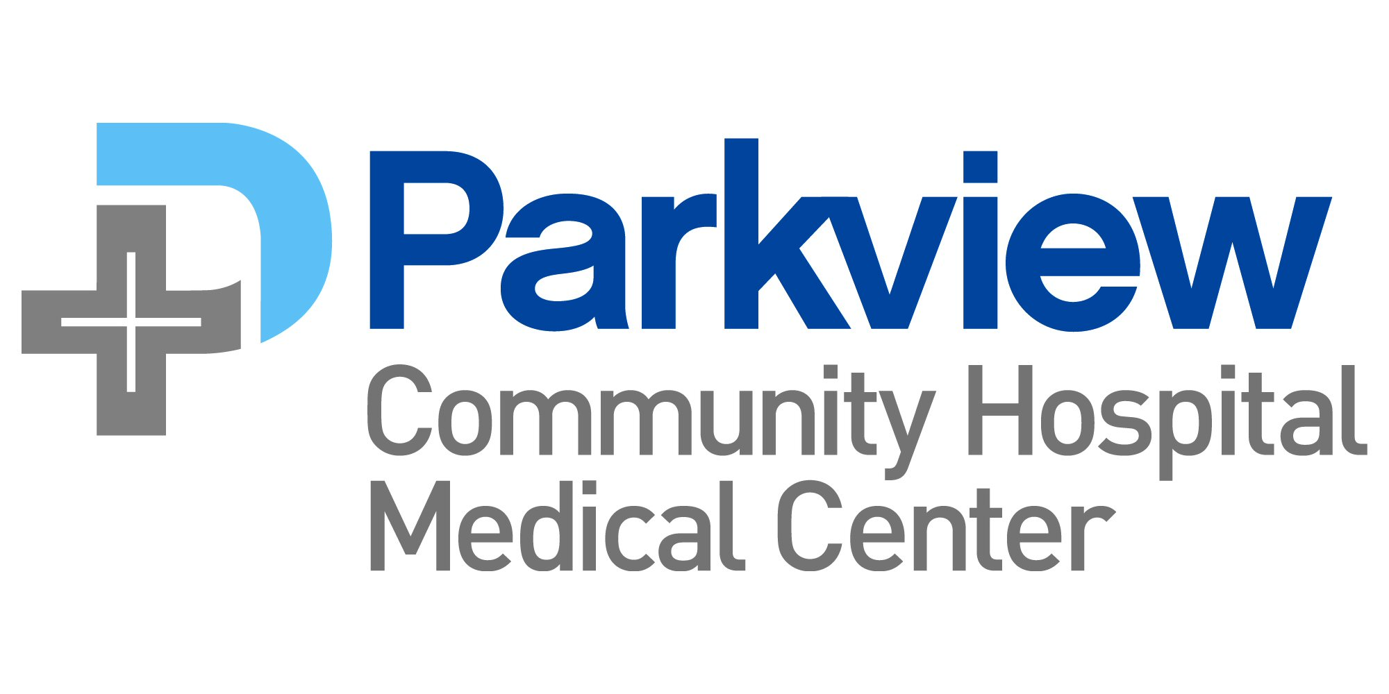Parkview Community Hospital Medical Center logo