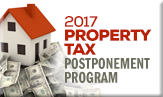 https://a61.asmdc.org/california-property-tax-postponement-program