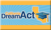 http://www.csac.ca.gov/dream_act.asp