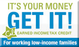 event/earned-income-tax-credit-workshop