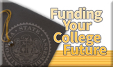 article/funding-your-college-future