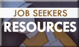 job-resources