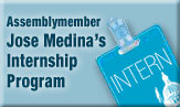 /assemblymember-medinas-internship-program