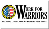 http://www.workforwarriors.org/