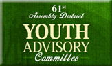 youth-advisory-committee-0