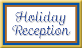 https://a61.asmdc.org/event/holiday-reception-and-book-drive