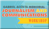 /2017-gabriel-acosta-memorial-journalism-and-communications-workshop